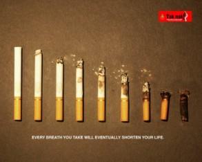 Anti_smoking_campaign2_by_danieltty881-500x400