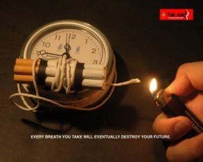 Anti_smoking_campaign3_by_danieltty881-500x400