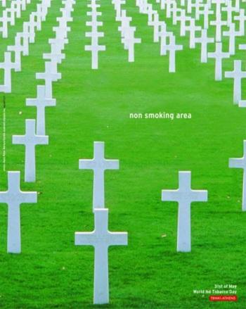 antismoking151