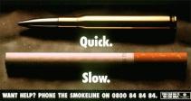 antismoking181