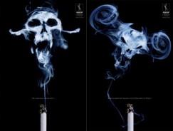 creative-anti-smoking-advertisements111-500x380