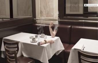 Smoking-Hand-2-o1-500x323