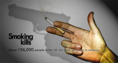 smoking-kills-04-l1-500x266