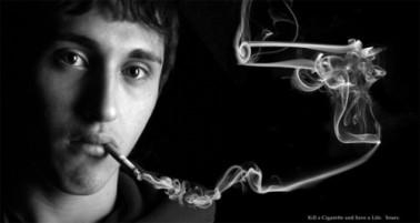 smoking-kills-gun-l1-500x266