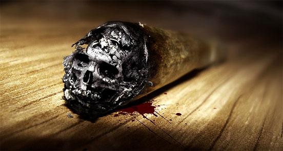 smoking-kills-l1