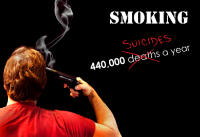 Smoking_is_Suicide_by_asukawashere1-500x342