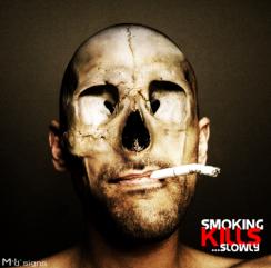 Smoking_kills____slowly_by_mprox1-500x494
