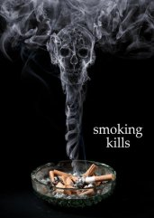 smoking_kills_by_paisleybuddie-d32eciw1