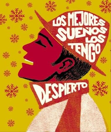 Ilustradores Now - Iván Solbes