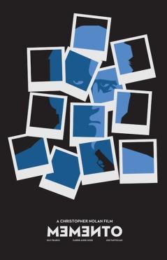 minimalist-movie-posters-09