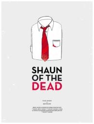 MoxyCreative-Movie-Posters-in-Minimal-Men-Style-61