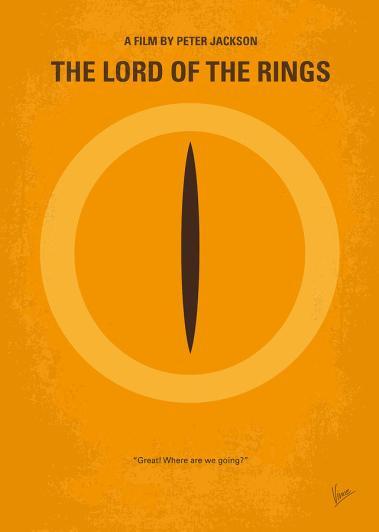 no039-my-lord-of-the-rings-minimal-movie-poster-chungkong-art
