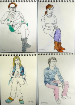 retratos4subir
