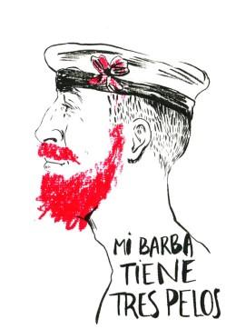61_barba72