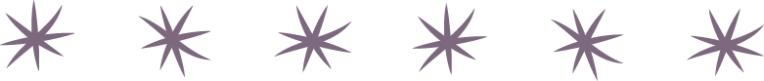 estrellacas