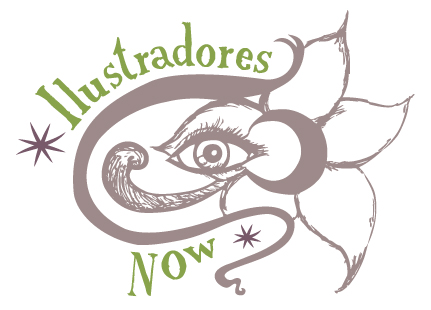 Ilustradores Now
