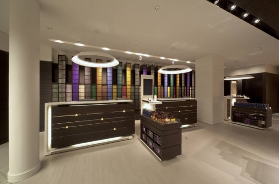 Nespresso-flagship-boutique-by-Favero-Milan-07