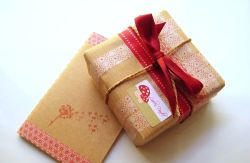 regalo-washi-tape