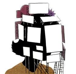 Ilustradores Now VII