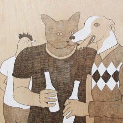 animales3