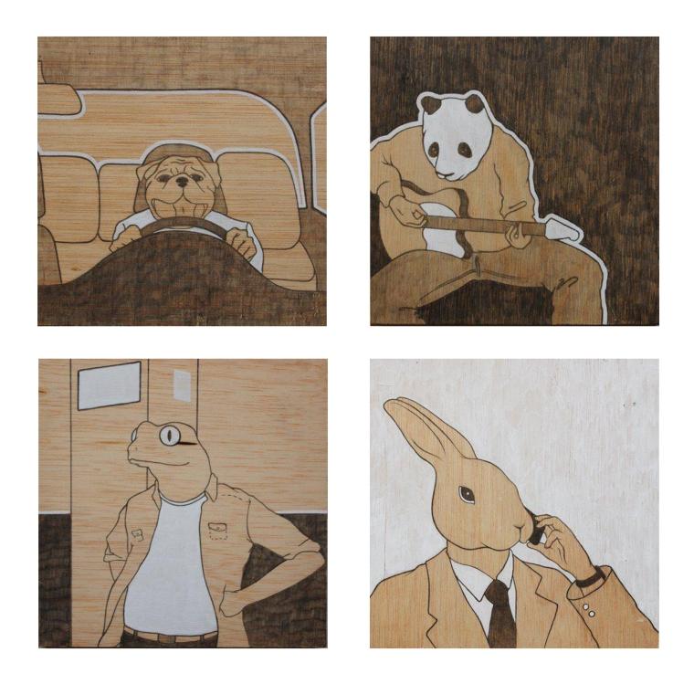 AnimalesJess2