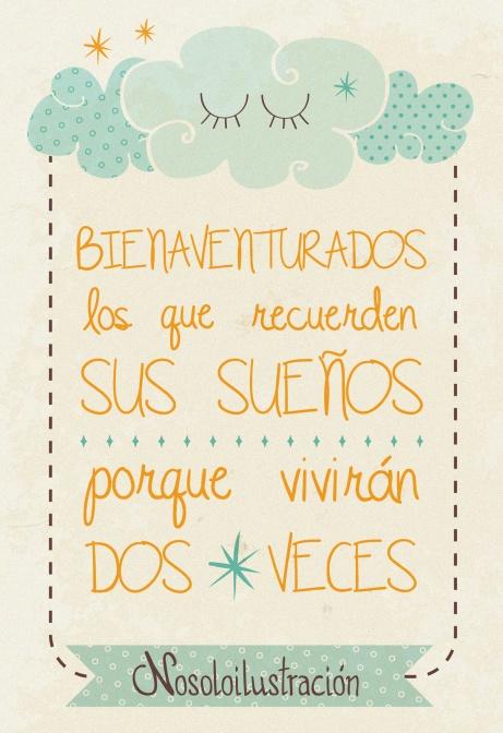 bienaventurados_juegoderefranes1