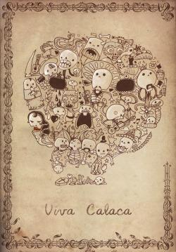 calaca_900