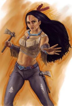 Pocahontas_joshwmc