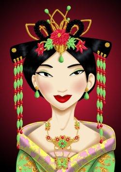 Mulan_Missmikopete