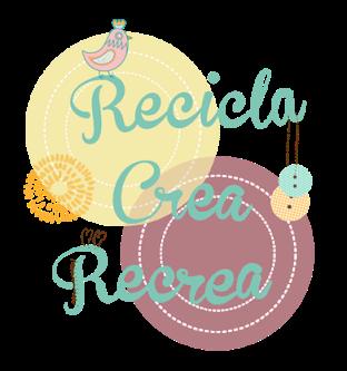 logo-recicla-crea-y-recrea_p