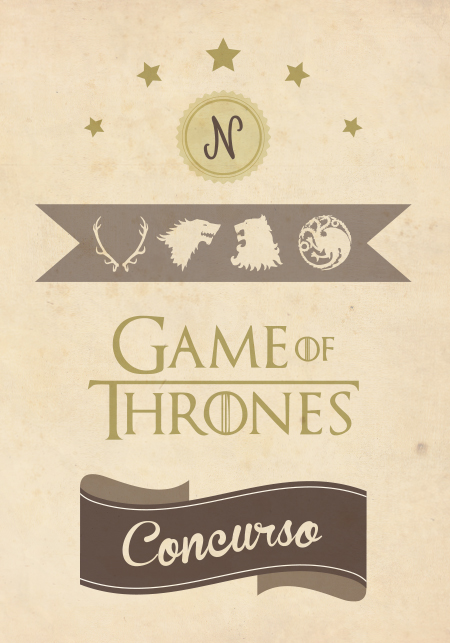 1000followers_concursojuegodetronos