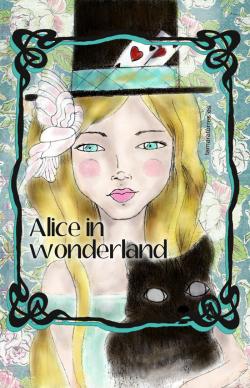 Alice-TT