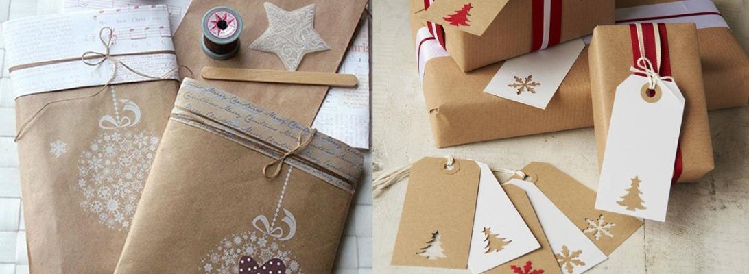 destacada_packaging_navidad