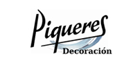 Piqueres Decoración
