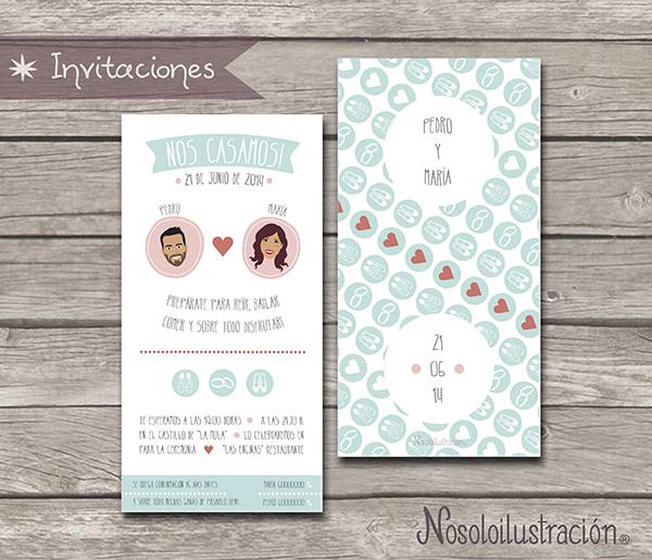 catalago_invitaciones_nosoloilustracion7_internet