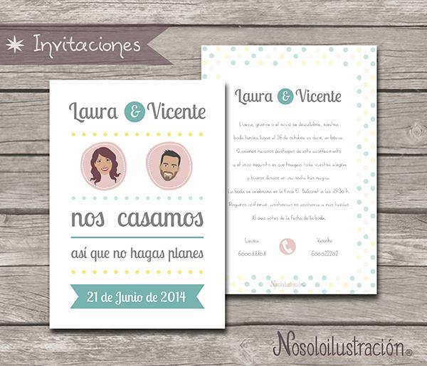 catalago_invitaciones_nosoloilustracion8_internet