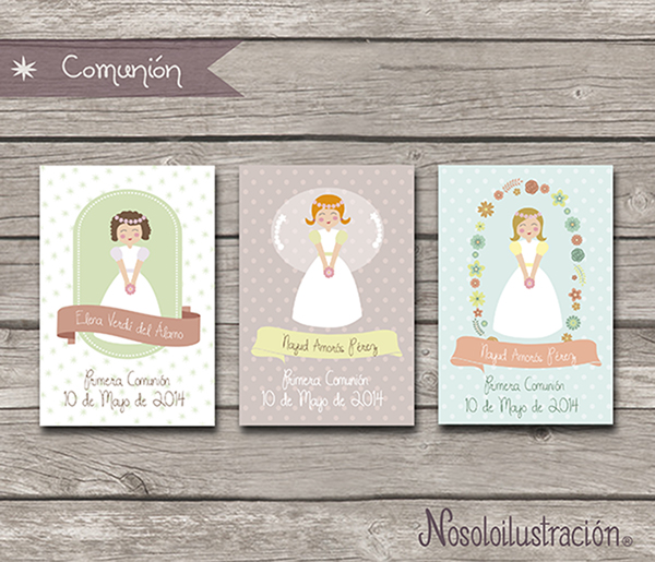coleccion_comunion_ninas_150