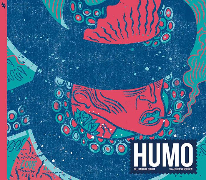 HUMO_visual-1