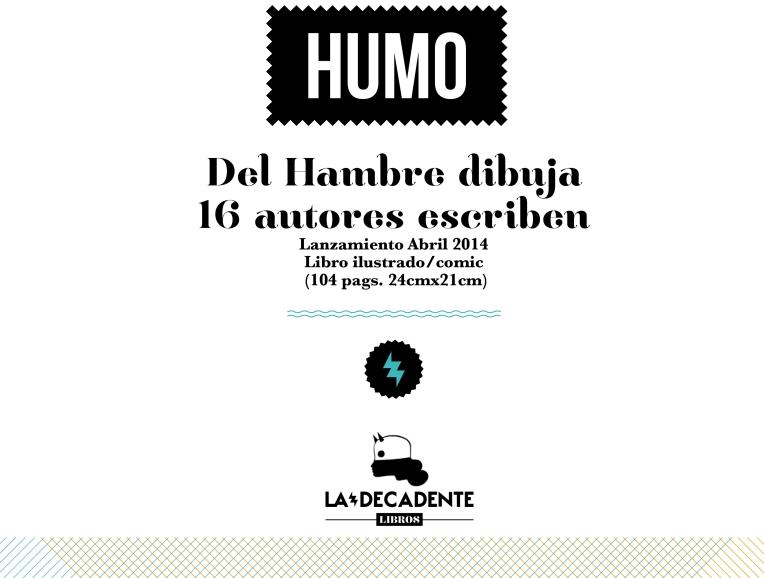 HUMO_visual-2