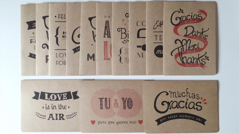 Cartas decoradas tumblr - Imagui