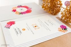 invitaciones-n-nueva-coleccion-1