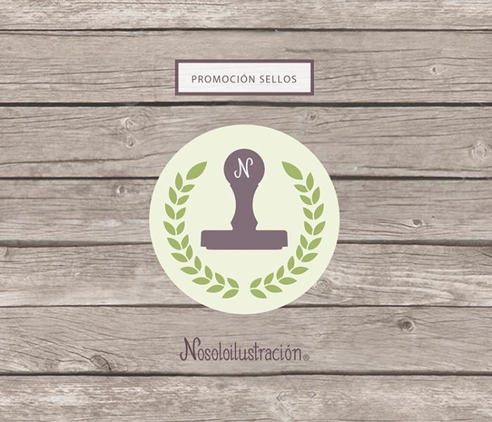 Promo_sellos_invitaciones_web