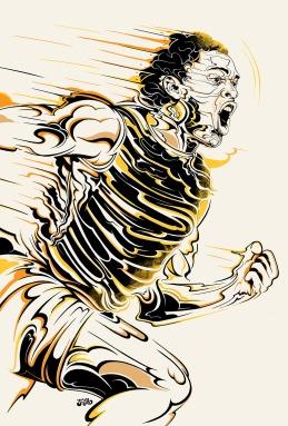 olympic_runner