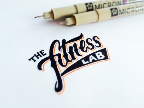 lettering-and-calligraphy4