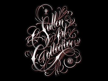 sullen-art-collective